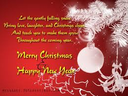 best 25 merry wishes messages ideas on