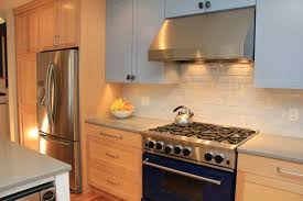 Nh Kitchen Cabinets by Quality Custom Cabinets In Nh Kitchen Cabinets Nh