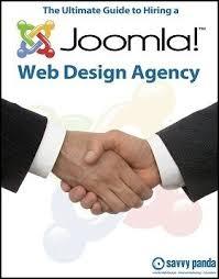 16 best joomla ebooks free joomla guide images on pinterest e