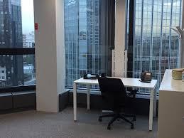 location bureau la defense location bureaux courbevoie 92400 18m id 295037 bureauxlocaux com