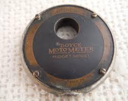 motometer etsy