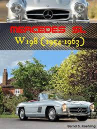 cheap model mercedes sl find model mercedes sl deals on line at