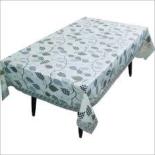 Vinyl Table Cover Table Cloth Exporter Manufacturer Supplier Trading Company