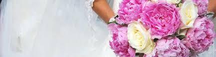 documents mariage mariage à la mairie quels papiers fournir pour pouvoir se marier