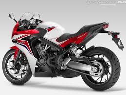 sport bike honda cbr 2014 honda sportbike models photos motorcycle usa
