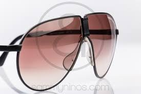 carrera sunglasses porsche carrera 5622 u2013 sammy u0026 nino u0027s store