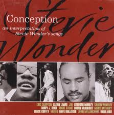 conception musical tribute to stevie conception an