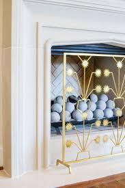 137 best blue print interiors images on pinterest