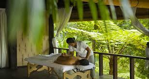 haiku hospitality como shambhala estate retreat villa one bedroom