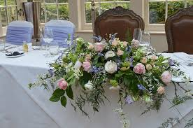 wedding flowers manchester guest top table flowers uk wondrous flowers