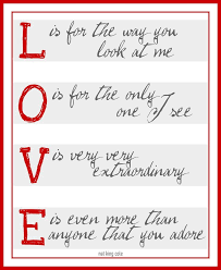 Wedding Quotes On Pinterest 239 Best Quotes For Him Images On Pinterest Quotes For Him Love