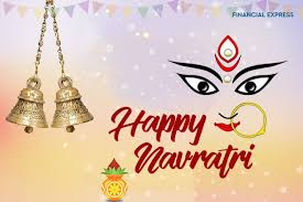 navratri 2017 from greetings wishes whatsapp
