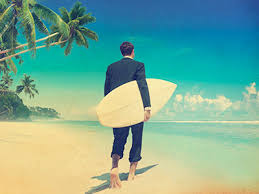 make 2015 the best year for your career take a vacation tips on