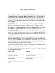 sample cancellation letter for credit card transaction auto damage appraiser cover letter credit card dispute letter template termination letter credit