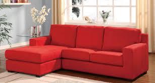 best sleeper sofas 2013 sofa bed consumer reports centerfieldbar com