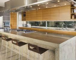 Diy Bar Cabinet Bar Amazing Affordable Bar Cabinet Furniture Diy Liquor Cabinet