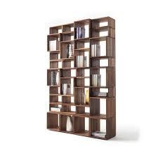 Modern Bookshelf by Bookshelf Amusing Modern Bookshelf Dimensions Glamorous