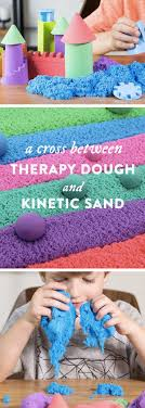 25 unique kinetic sand ideas on diy kinetic sand diy