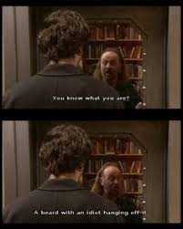 Black Books Meme - black books bernard black manny the drinks were fw and the people