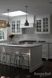 kitchen custom kitchen cabinets maryland kitchen custom kitchen