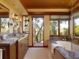 cozy bathroom ideas bathrooms fresh modern cozy bathroom with wooden vanity cabinet