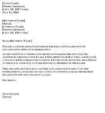 short resignation letter format choice image letter samples format