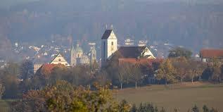 Plz Weingarten Baden Gemeinde Berg Startseite