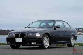 bmw e36 m3 4 door m3 2 door coupe m power e36 m3