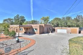 El Patio De Albuquerque by Homes For Sale In Albuquerque Nm 87105 Venturi Realty Group