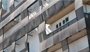 balkon isolieren balkons balustraden nbd