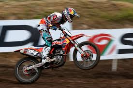 fastest motocross bike will euro mx champ jeffrey herlings race in the usa