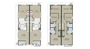 Multifamily Plans 100 Multifamily Plans Magnificent 10 Multi Family Living