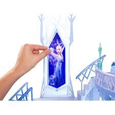 disney frozen elsa ice castle walmart com