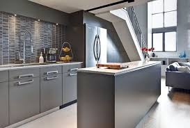 Stainless Steel Kitchen Pendant Lighting by Kitchen Ideas For Small Spaces Globe Glass Pendant Lights Beige