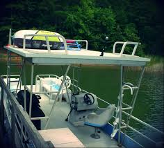 fact ariddek decking can also be used as boat flooring check