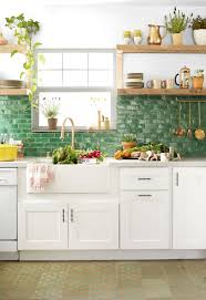 kitchen cabinet with shelves 20 best open shelving kitchen ideas open shelving kitchen