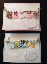 Handmade Baby Shower Cards Pinterest B157bb0bdfb05c1f3fee1b99d400c4eb Jpg 1 200 1 600 Pixels Cards