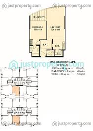 the shore floor plan lake shore tower floor plans justproperty com