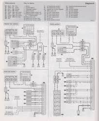 opel vivaro wiring diagram with basic images diagrams wenkm com