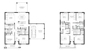 single story 5 bedroom house plans 5 bedroom single story house plans melbourne recyclenebraska org