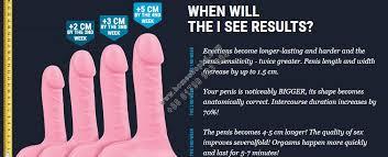 homeshopbd online shopping in bangladesh titan gel male penis