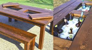 Build Patio Table Luxury Scheme Make Your Own Patio Furniture Out Pallets Make Your