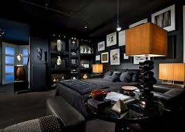 Best  Male Bedroom Design Ideas Only On Pinterest Male - Architecture bedroom designs