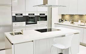 rectangle kitchen ideas white modern kitchen caruba info