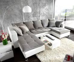 Wohnzimmer Ideen Graue Couch Couch Teppich Lustlos Auf Wohnzimmer Ideen Mit Firenze Weiss