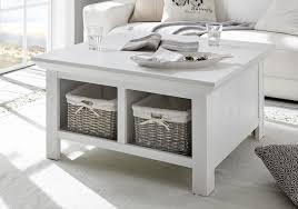 Wohnzimmer Tisch Holzkiste Couchtisch Weiß Holz 07151920170924 U2013 Blomap Com