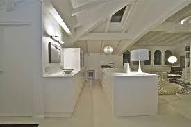 kitchen ideas for apartments amazing loft kitchen ideas countertops backsplash loft space