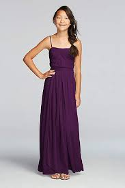 dresses for all occasions david s bridal