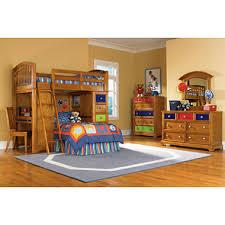 build a bear bedroom set build a bear bearrific loft bedroom set sam s club