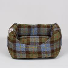 harris tweed the natural collections present shop house of bruar